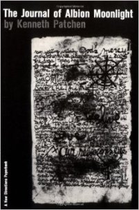 The Journal of Albion Moonlight by Kenneth Patchen