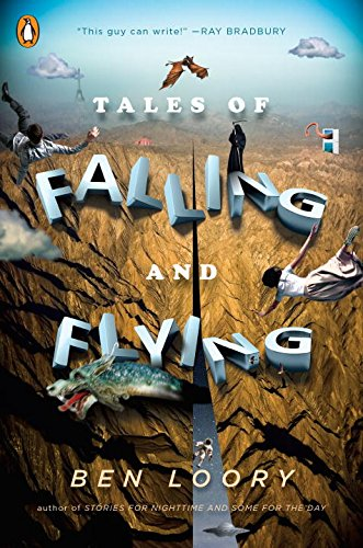 tales-of-falling-and-flying