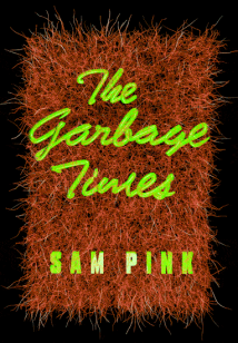 The Garbage Times
