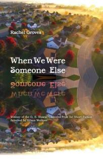 When We Were Someone Else