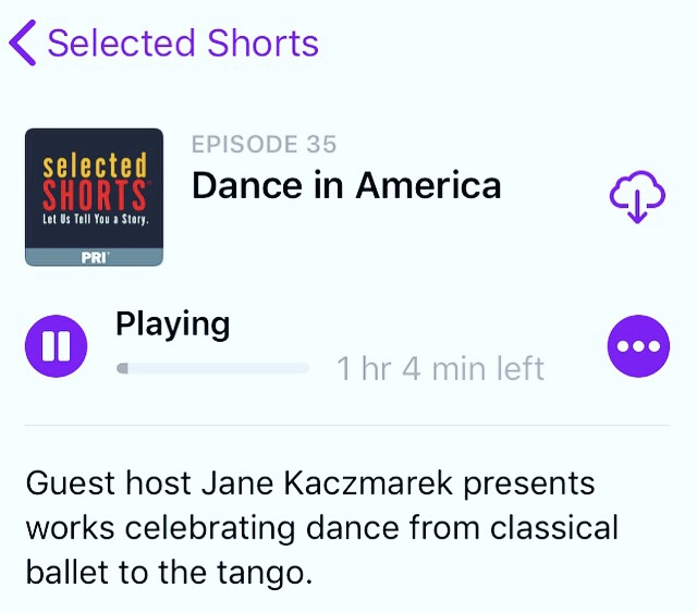 Selected Shorts Dance in America.jpg