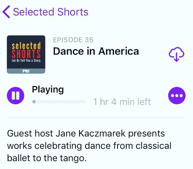 Selected Shorts Dance in America.jpg