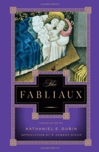 The Fabliaux