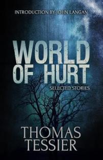 World of Hurt